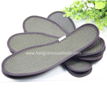 Bamboo Charcoal Soft Shoe Insoles