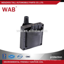 HOT SELLING ignition coil accessory FOR TOYOTA HILUX 5vzfe 3.4l 1997-2006