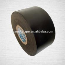 Polyken930 anticorrosion bitumen tape