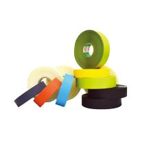 Fita TPU de cor composta usada em roupas