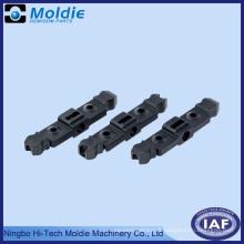 High Precision Injection plastique moulage moulage de PVC