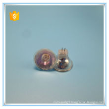 MR11 12v 10w halogen light bulb