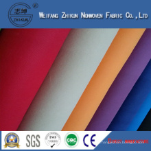 Zhikun PP Spunbond Nonwoven Fabric About Shopping Bags (10g-200g)