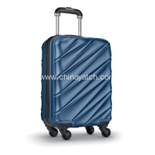 Cabin Suitcase Universal Wheels Carry On