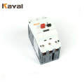 motor protection circuit breaker 3p