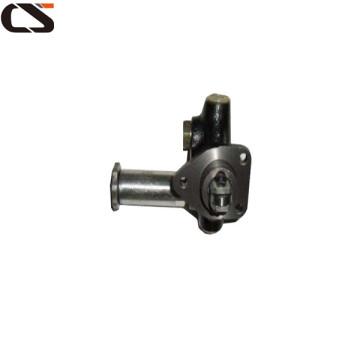 4D34 Diesel Engine PC30/40 Fuel supply pump