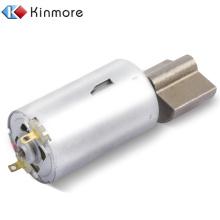 Low Noise 12V DC Electric adjustable bed massage motor