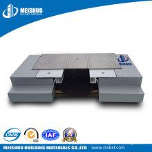 Couvercles d'extension d'acier inoxydable AISI 304