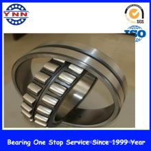Rodamiento de rodillos esférico del rodamiento de rodillos autoalineador (22002 RSK)