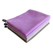 OEM quality hot sale quick dry Microfiber towel sports towel yoga towel