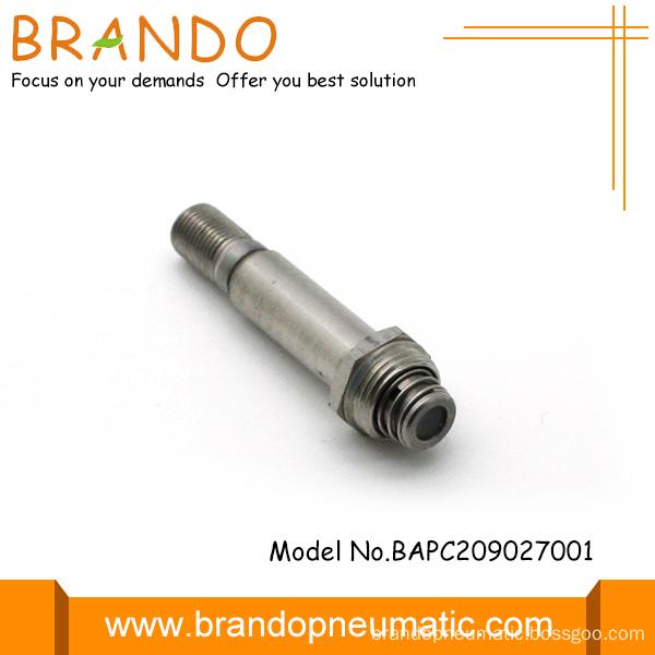 car solenoid valve core