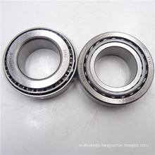 Miniature taper roller bearings 32007