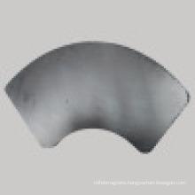 Y30 Industrail Hard Ferrite Large Arc Magnet (UNI-Ferrite-oo1)