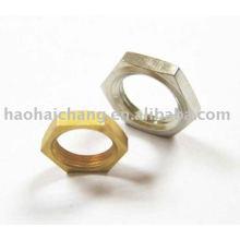 Hexagonal Wheel Lock Nut
