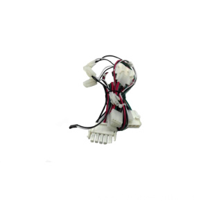 LED power wire harness
