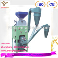 Автоматическая комбинированная машина для рисовых мельниц типа LNTF