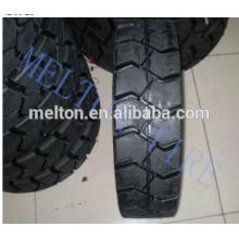 825-15 chariot élévateur pneu chine moins cher fabricant de pneus