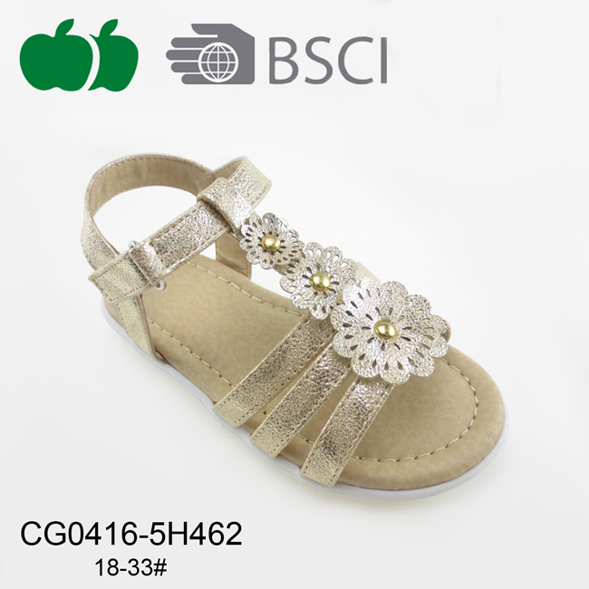 latest fashion sandals