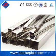 Hot China produits en gros code hs pour tuyau en acier inoxydable