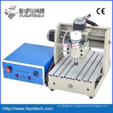 Woodworking Machinery CNC Cutting Machine CNC Engraving Machine