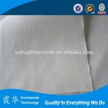 Filtros de filtro de tela de filtro PP