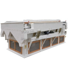 Hot Selling Series Gravity Paddy Separator/Gravity Table Seed Cleaner for Sale
