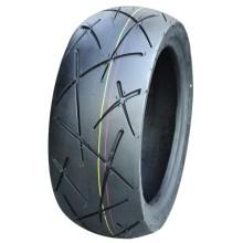 Longue vie, Direct usine, haute qualité moto hors route pneu 17 3.00 3.00-18