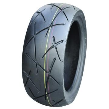 Larga vida, directo de fábrica, alta calidad motos off Road neumático 3.00 3.00-17-18