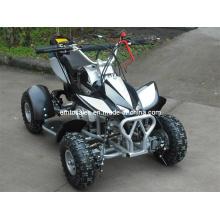 49cc Pull Start 10 Цвет может быть выбран Mini ATV Quad, Pull Start мотоцикл ATV, детский мини ATV Quad (ET-ATVQUAD-26)