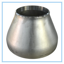 forged carbon steel fitting reducer