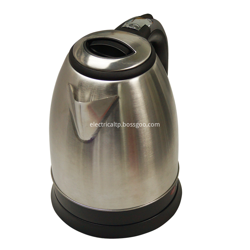 Wholesale kettle electric