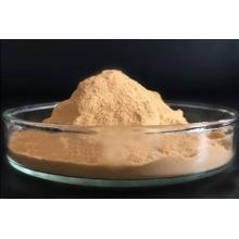 Organic raw materials Vitamin B12 CAS  68-19-9