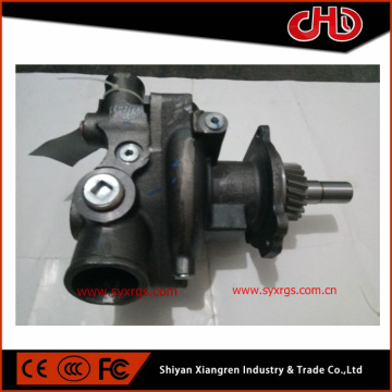 CUMMINS ISM Diesel Engine Water Pump 4299042