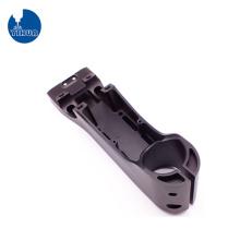 Teile für Aluminium-Mountainbike-Steckverbinder