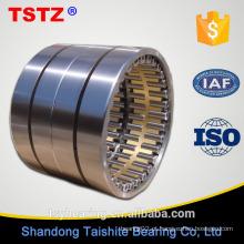 Mecânica de alta precisão rolamento de rolos cilíndricos fcd 6496350