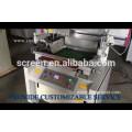 Automatischer Siebdruck
