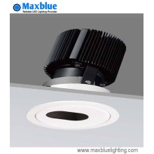 CREE COB Plafonnier encastré Downlight LED Down Light