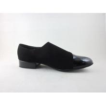 Mens παπούτσια χορού χορού