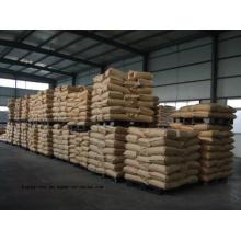 Meilleure qualité de STPP 94% de Chine / poudre