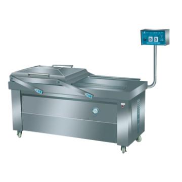 Outlay Electrical Water-proof Type Vacuum Packing Machine