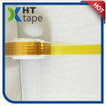 Double Layer Positioning Adhesive Tape