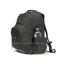 Пилотный рюкзак Airdassics 600d из полиэстера с мягкими регулируемыми наплечными ремнями