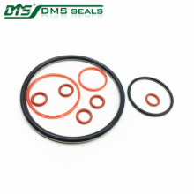 Heat resistant o-ring viton kit