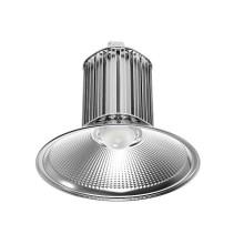 Boîtier en aluminium 200W LED haute lumière de baie