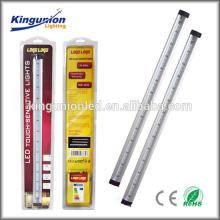 High quality ac100-240v rigid bar, 500m 300mm length high lumens output led strip light