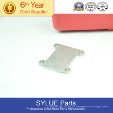 Ningbo High Precision que está carimbando Para o processo de carimbo da chapa metálica Com ISO9001: 2008
