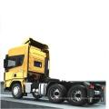 F2000 F3000 H3000 X3000 tractor trailer towing truck head 40 60 80 100 ton 6 8 10 wheel tires China SHACMAN truckAfrica Market