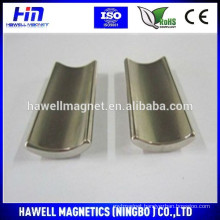 the generator on permanent magnets buy