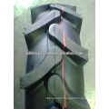 6.00-12 motorcycle tire