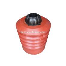 Китайская цементировочная пробка без ротационного типа